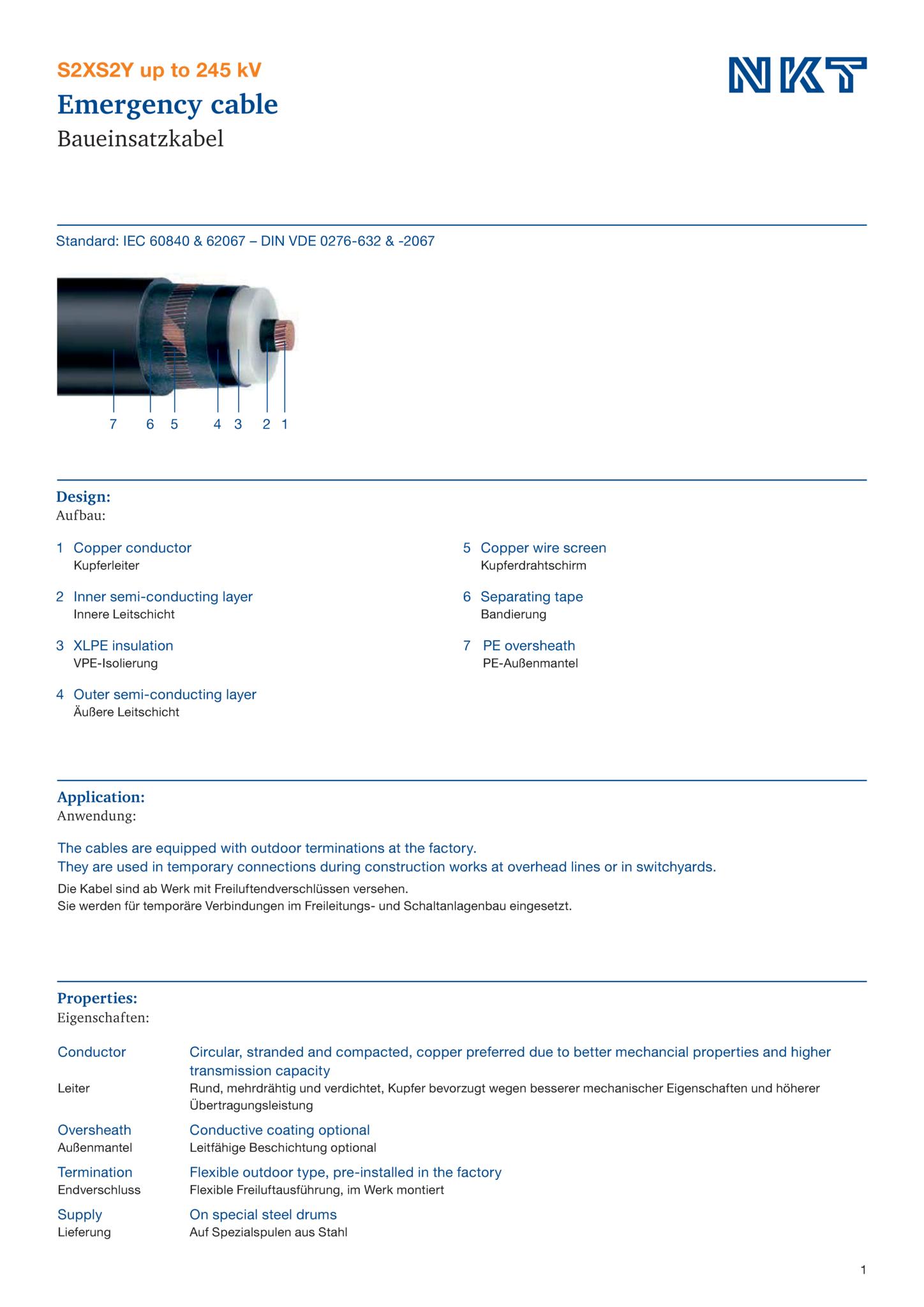 _S2XS2Y_up_to_245_kV_DS_DE_EN.pdf