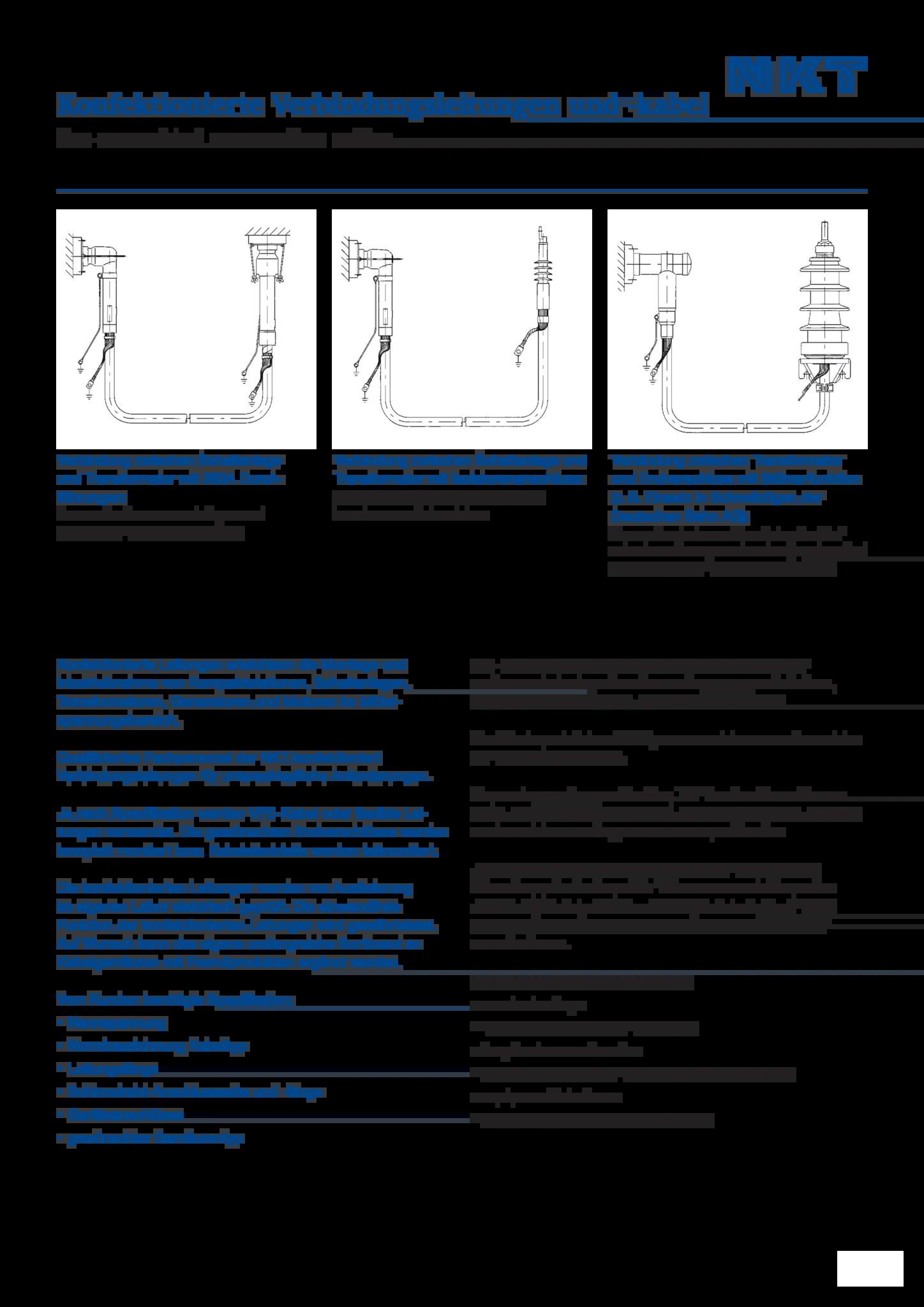 datasheets_MV-MS_Preassembled-cables-KonfektionierteKabel_12-2018.pdf