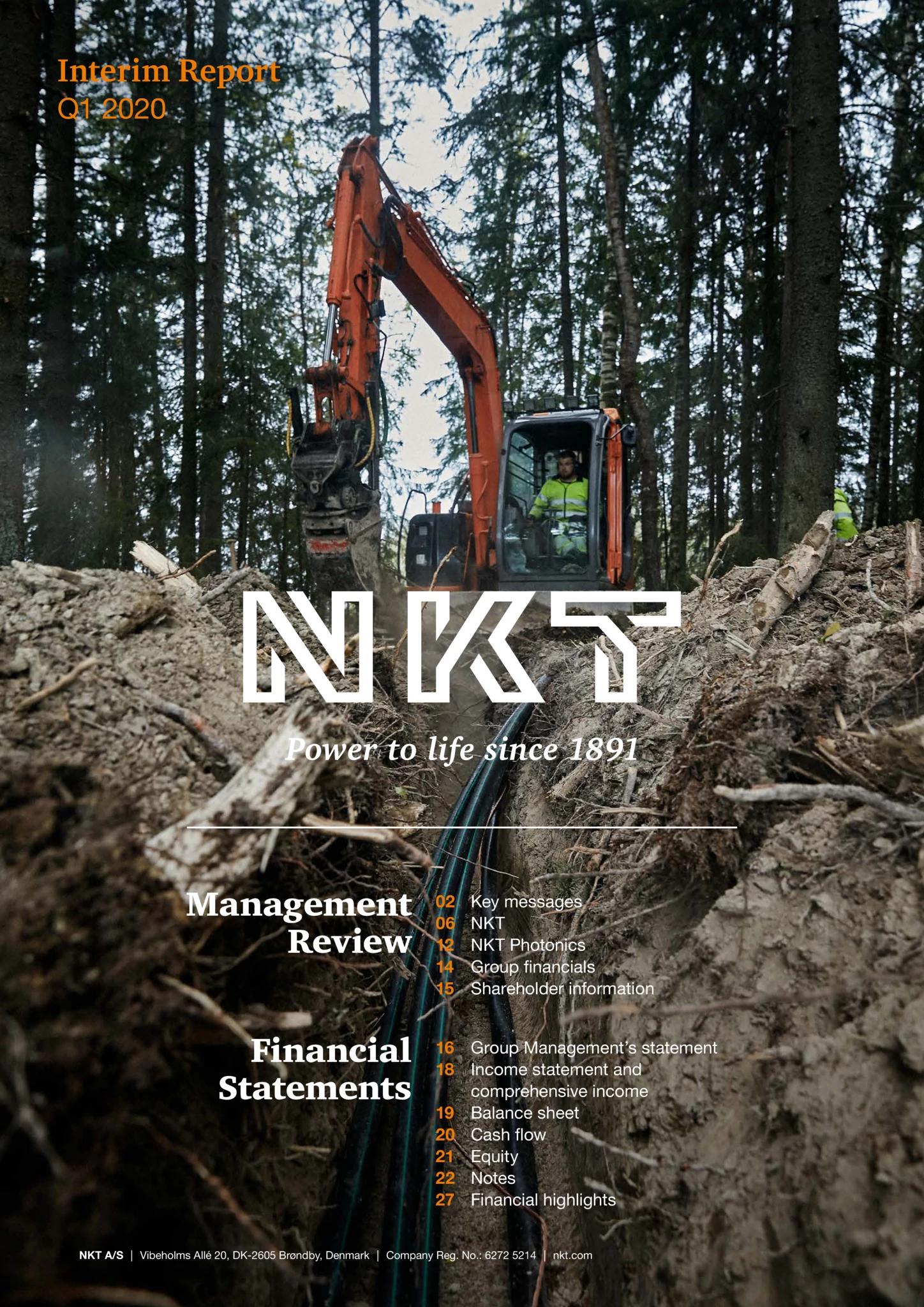 NKT_Interim_Report_Q1_2020_200513.pdf