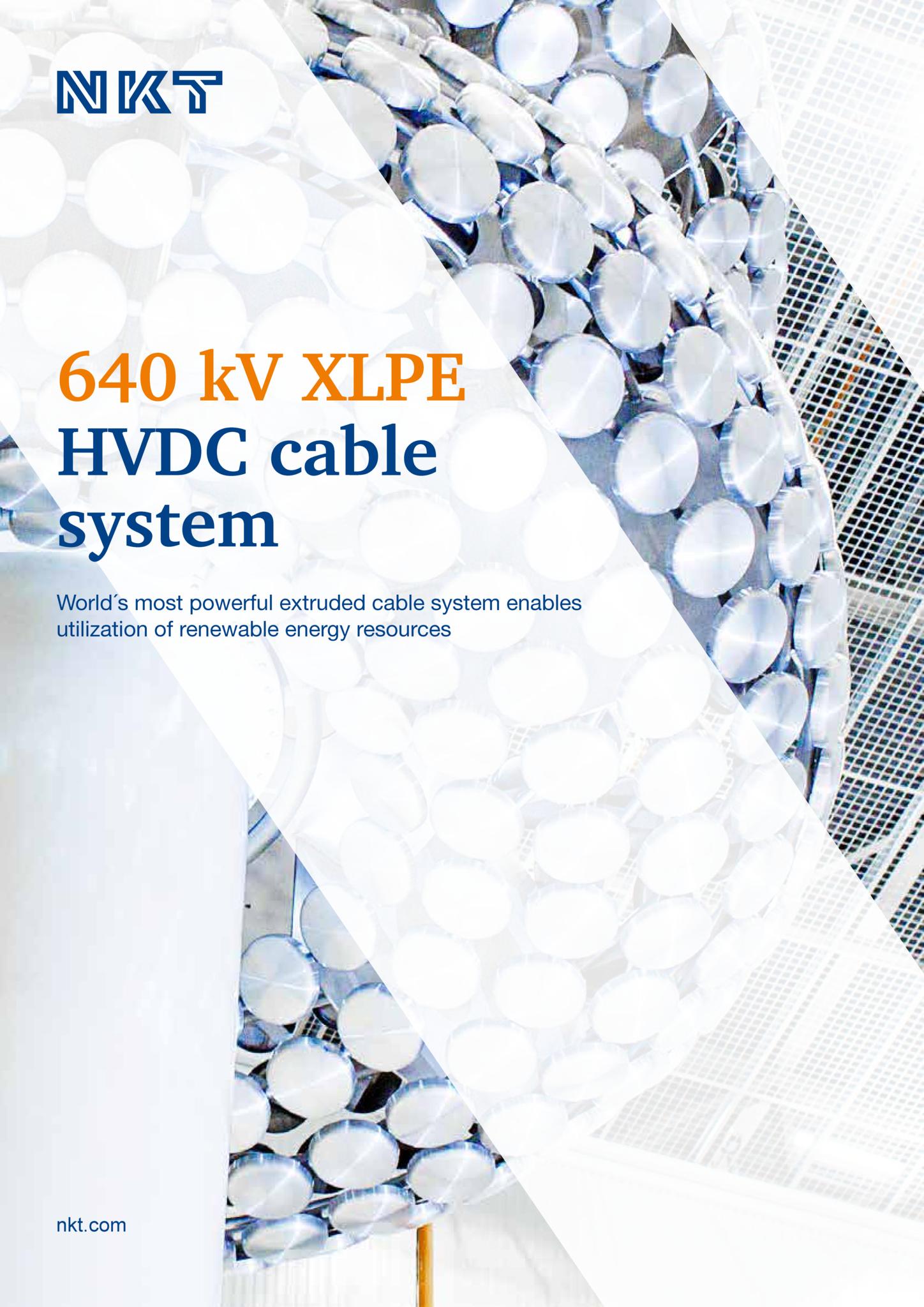 640kV-XLPE.PDF