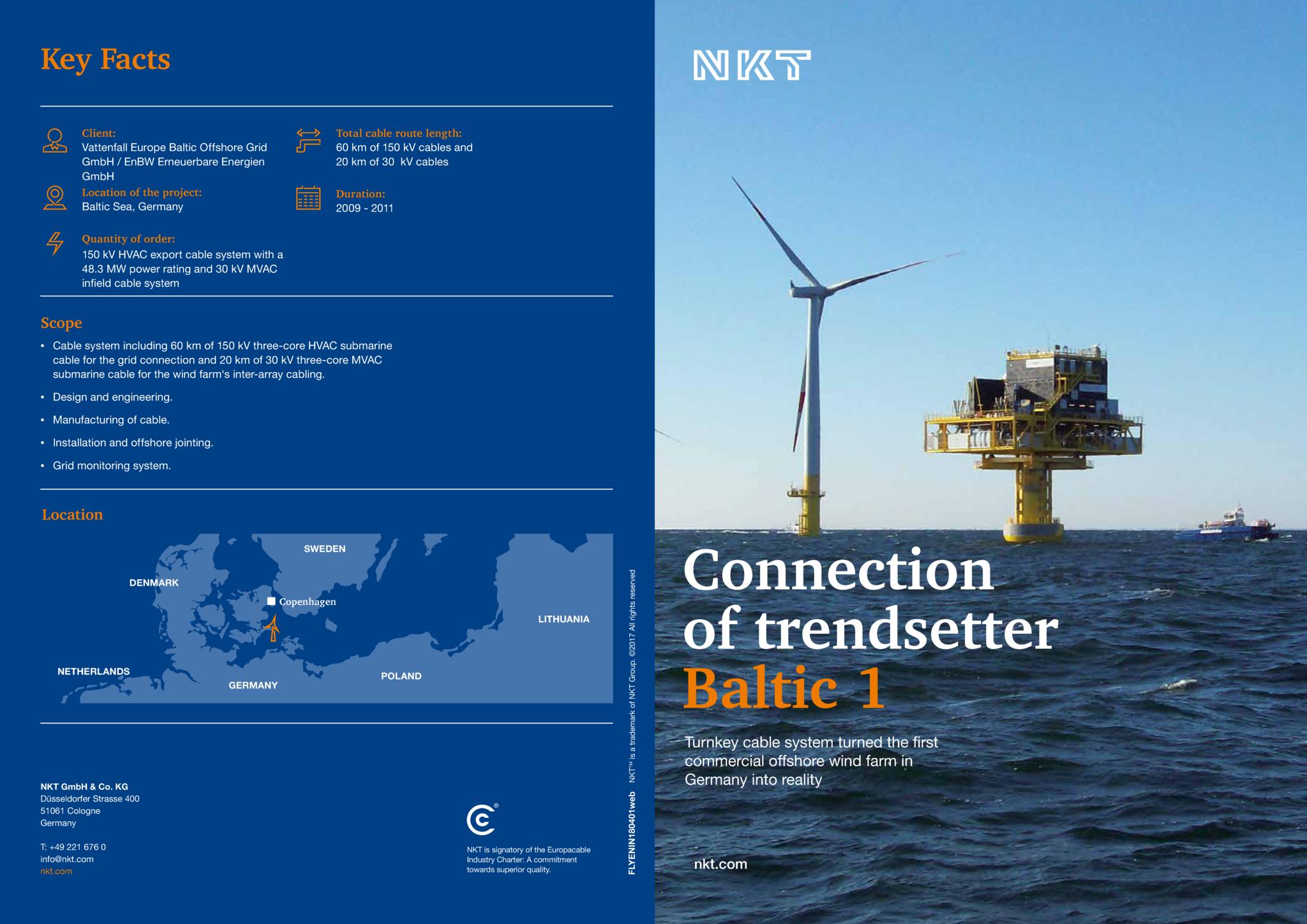 Referenceflyer_Baltic-1.pdf