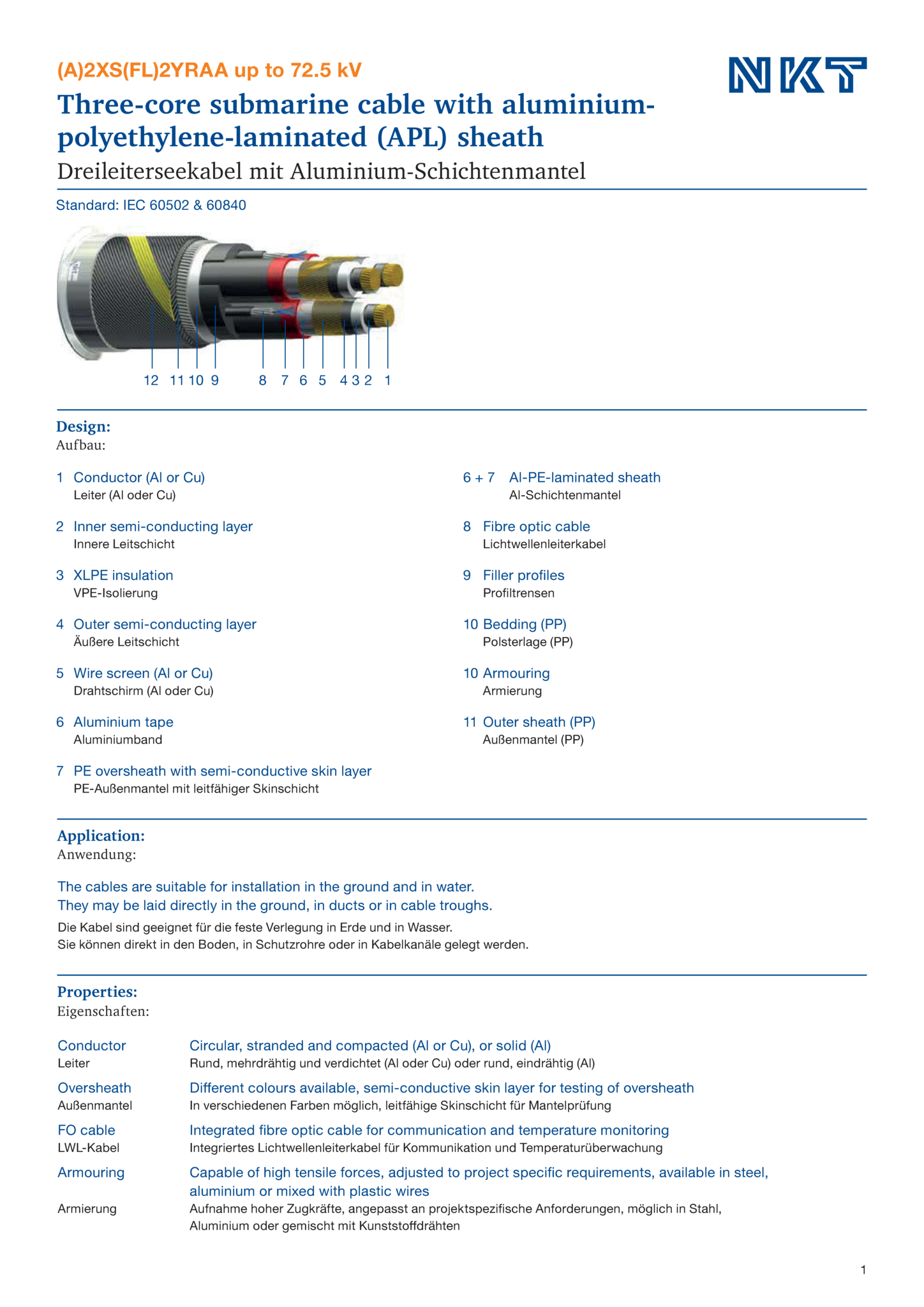 _A_2XS_FL_2YRAA_up_to_72.5_kV_DS_DE_EN.pdf