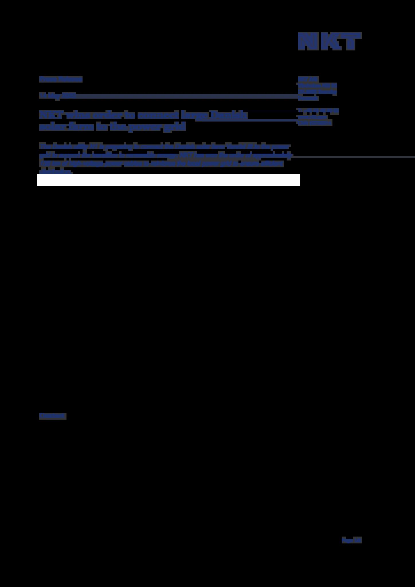 NKT_Vandel_UK_pressrelease.PDF