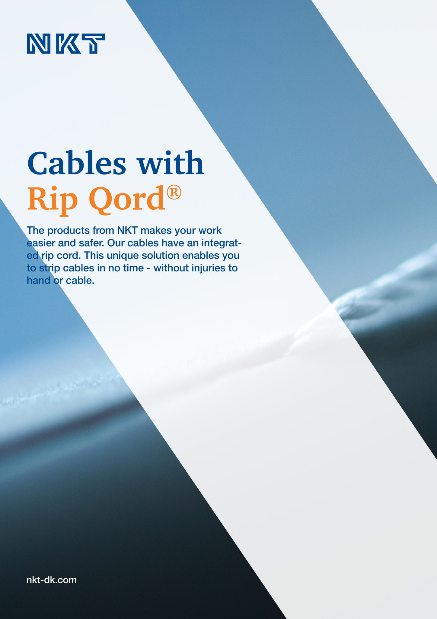 Referenceflyer_cables-with-rip-cord.pdf