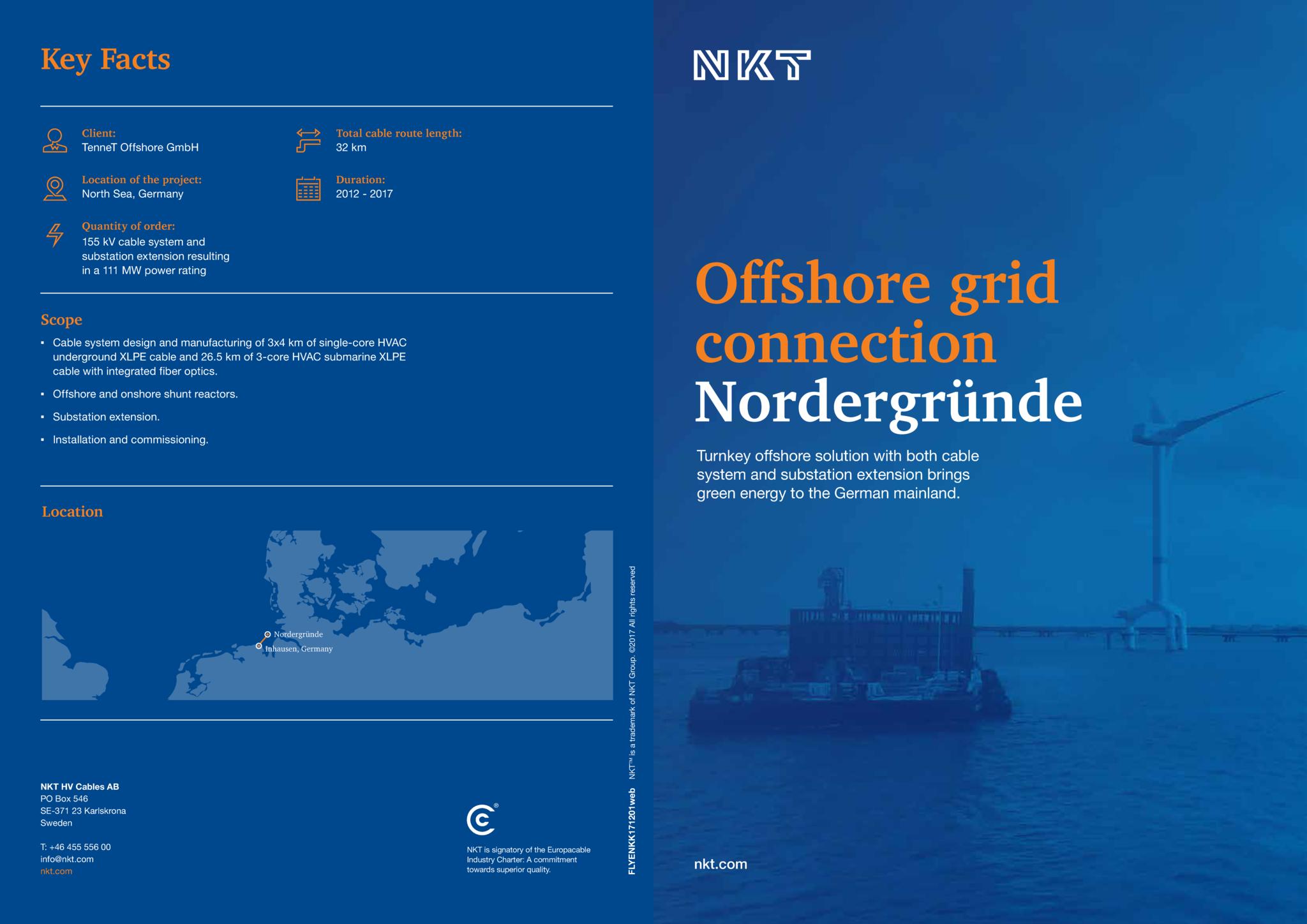 Referenceflyer_Nordergrunde.pdf
