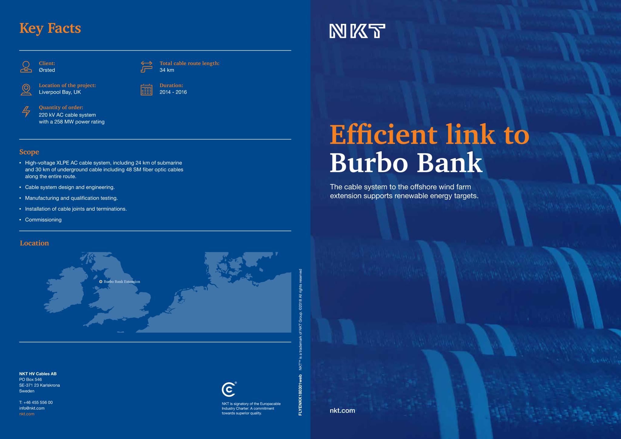 Referenceflyer_Burbo-Bank.pdf