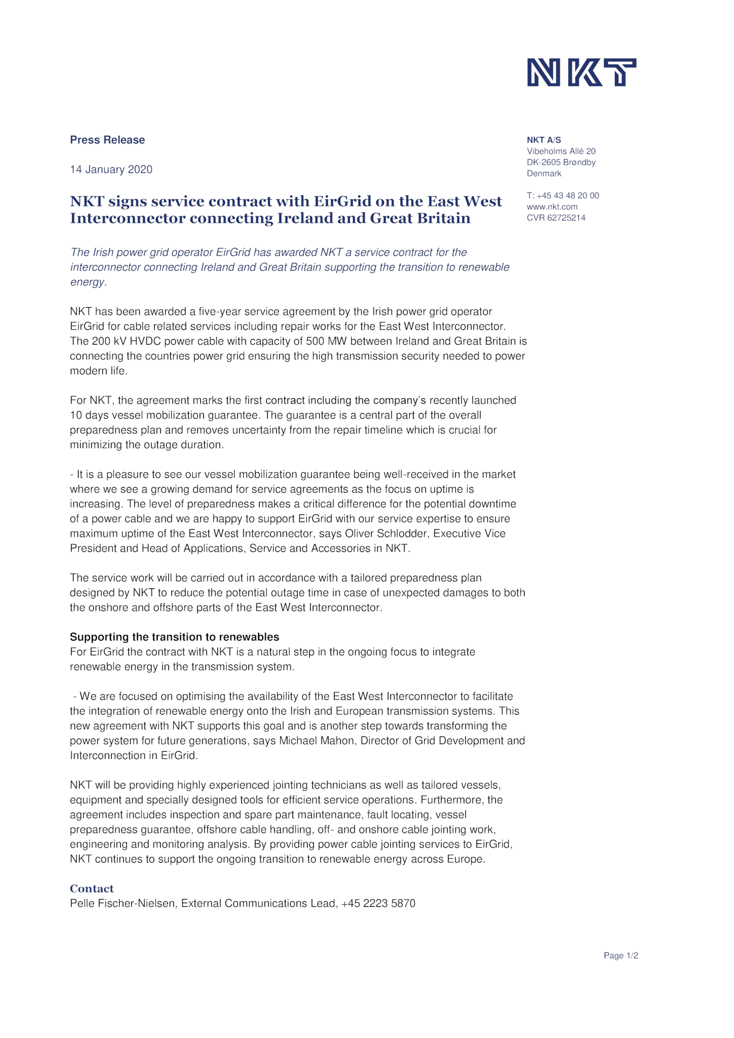 NKT_signs_service_contract_with_EirGrid_on_the_East_West_Interconnector.pdf