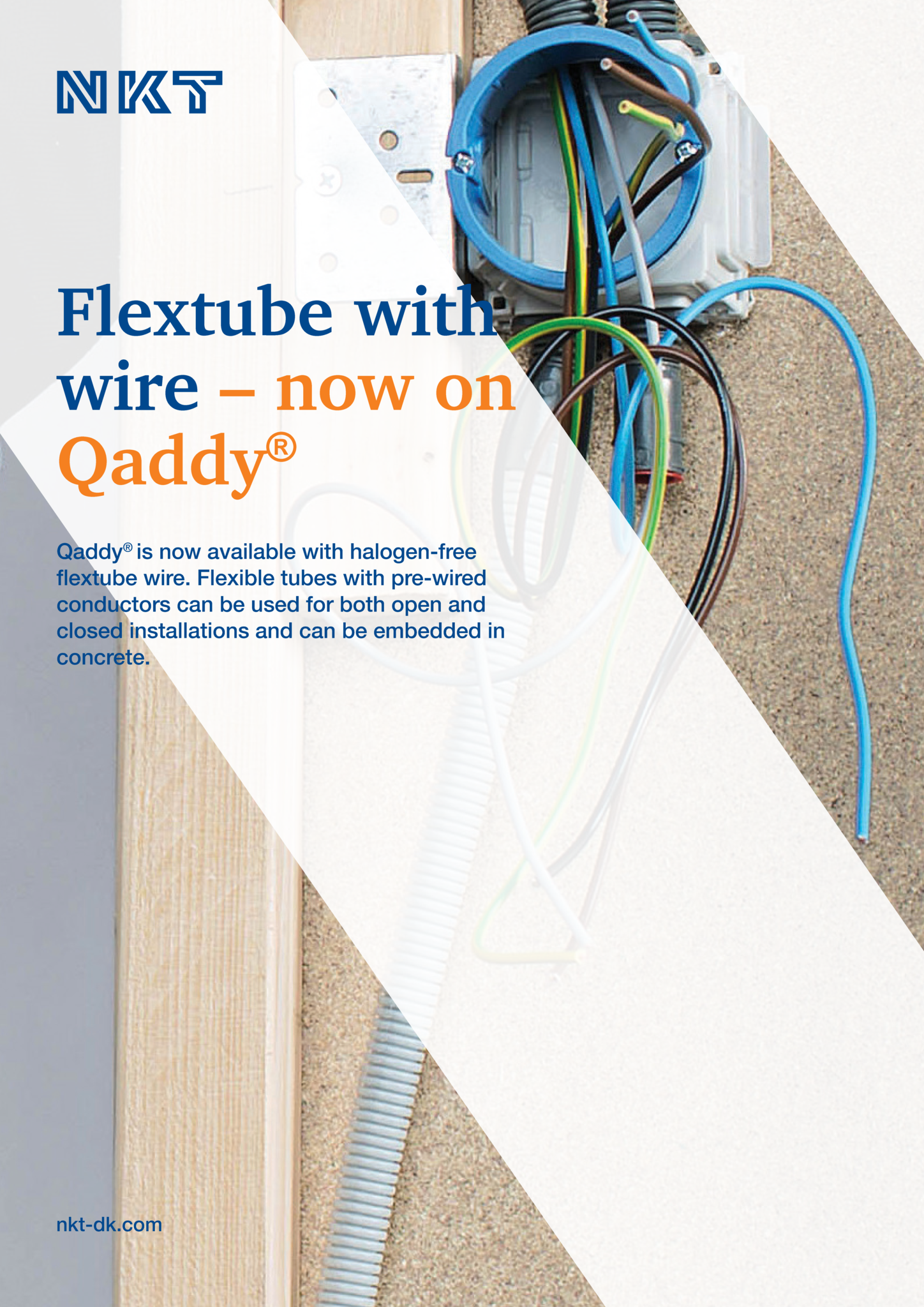 Referenceflyer_flextube-with-wire-now-on-qaddy.pdf