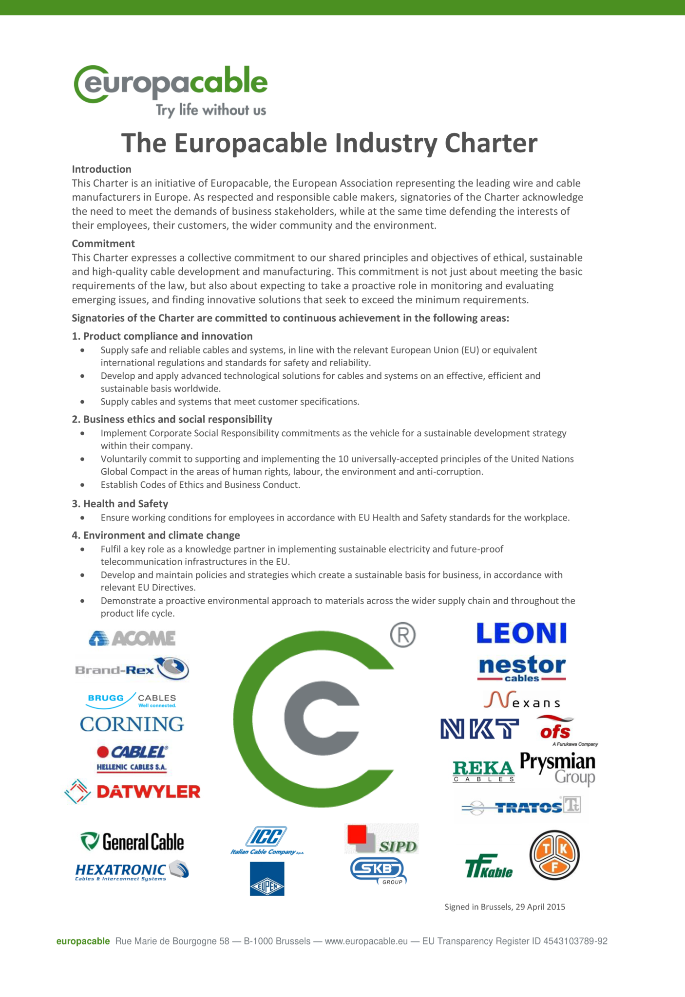 Europacable-Industry-Charter.pdf