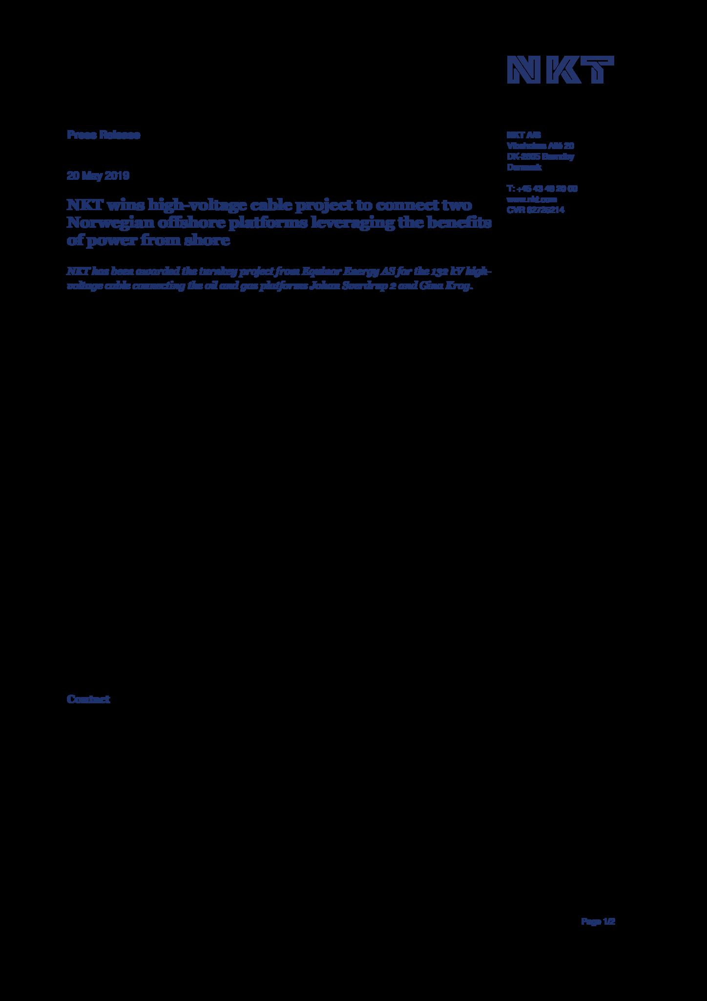 NKT_-_Gina_Krog__press_release.pdf