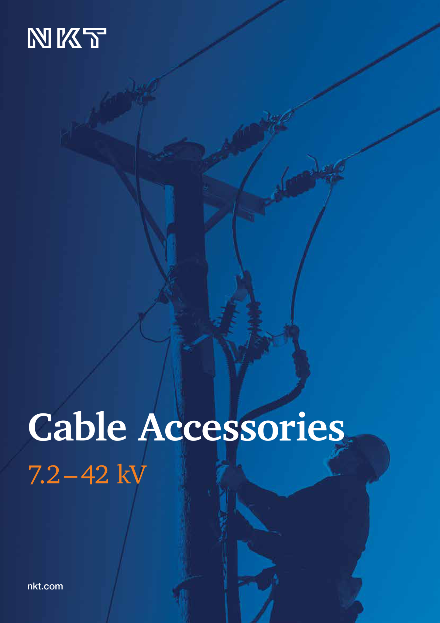 NKT_Katalog_Cable_Accessories_7.2_42kV_English.pdf
