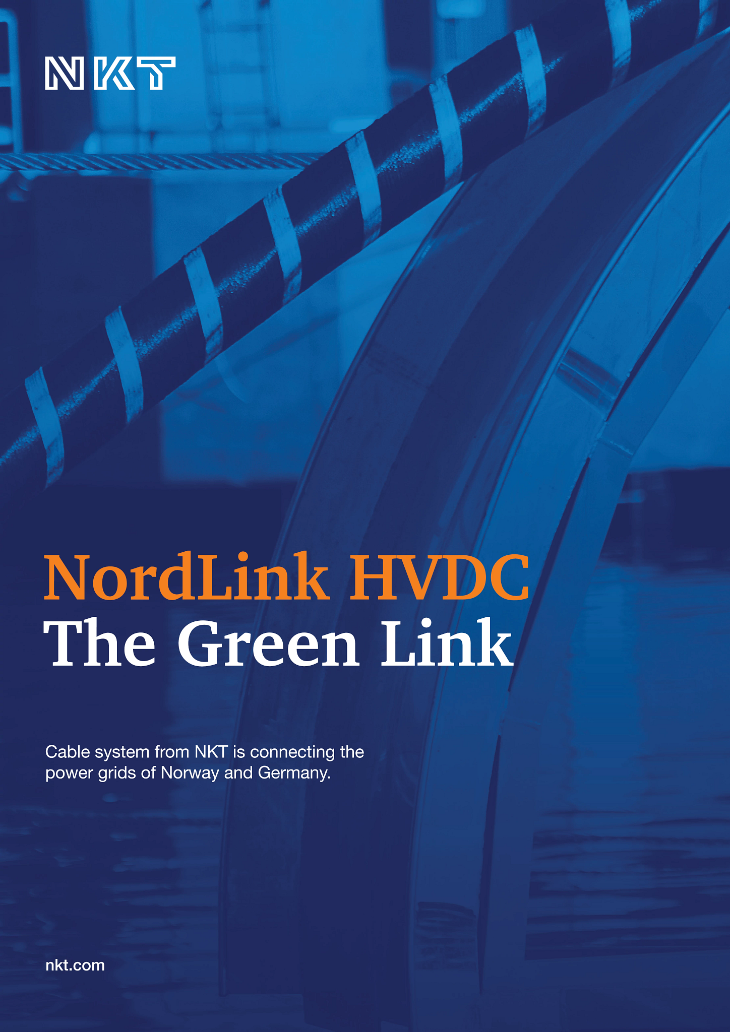 Referenceflyer_NordLink.pdf