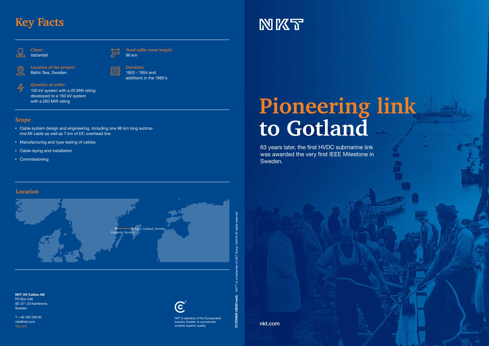 Referenceflyer_Gotland.pdf