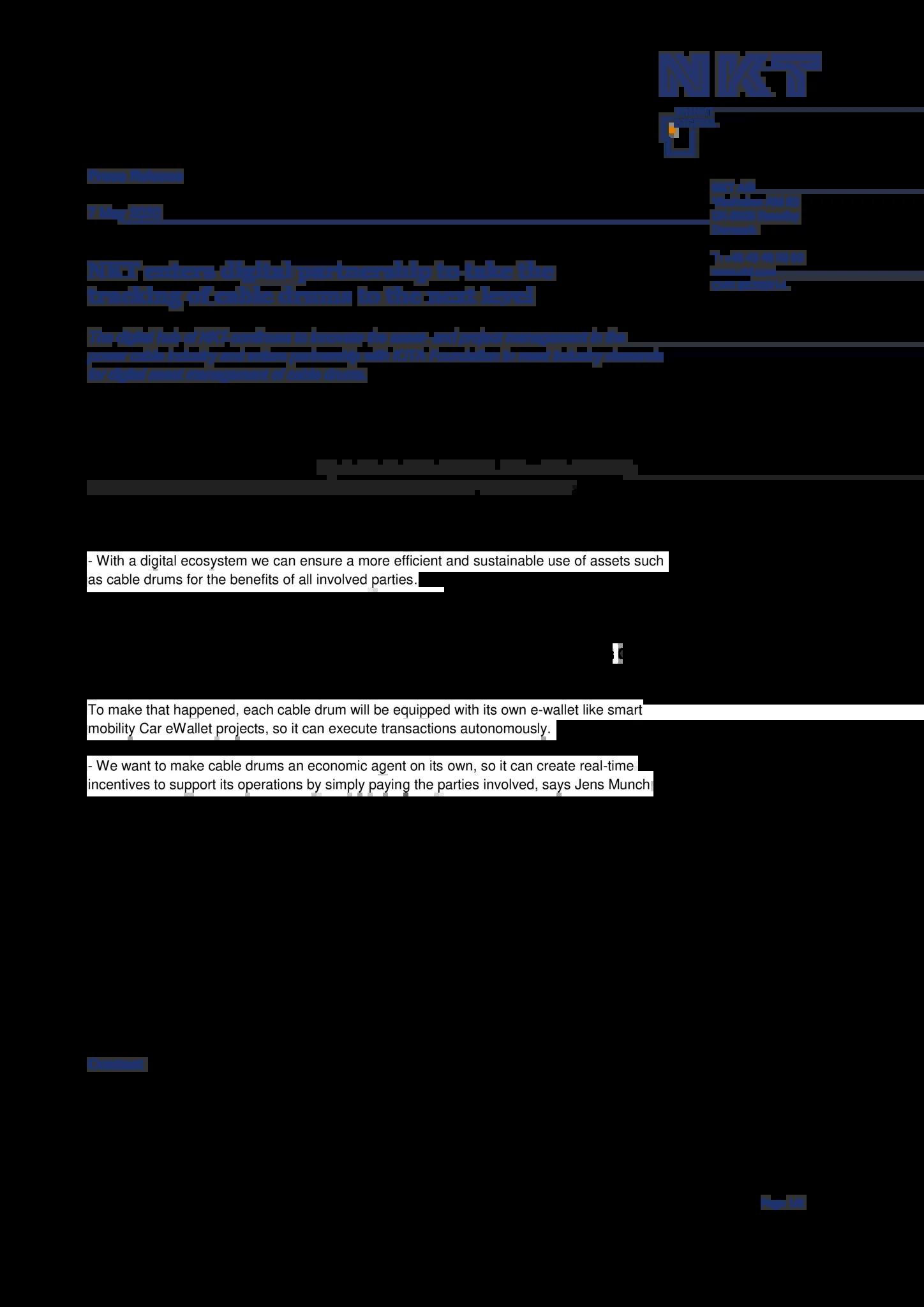 Press_Release_NKT_TrackMyDrum_PR.pdf