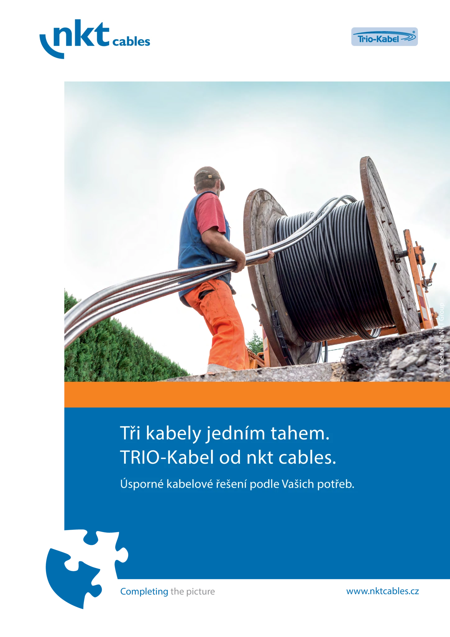 TRIO-Kabel_CZ[1].pdf