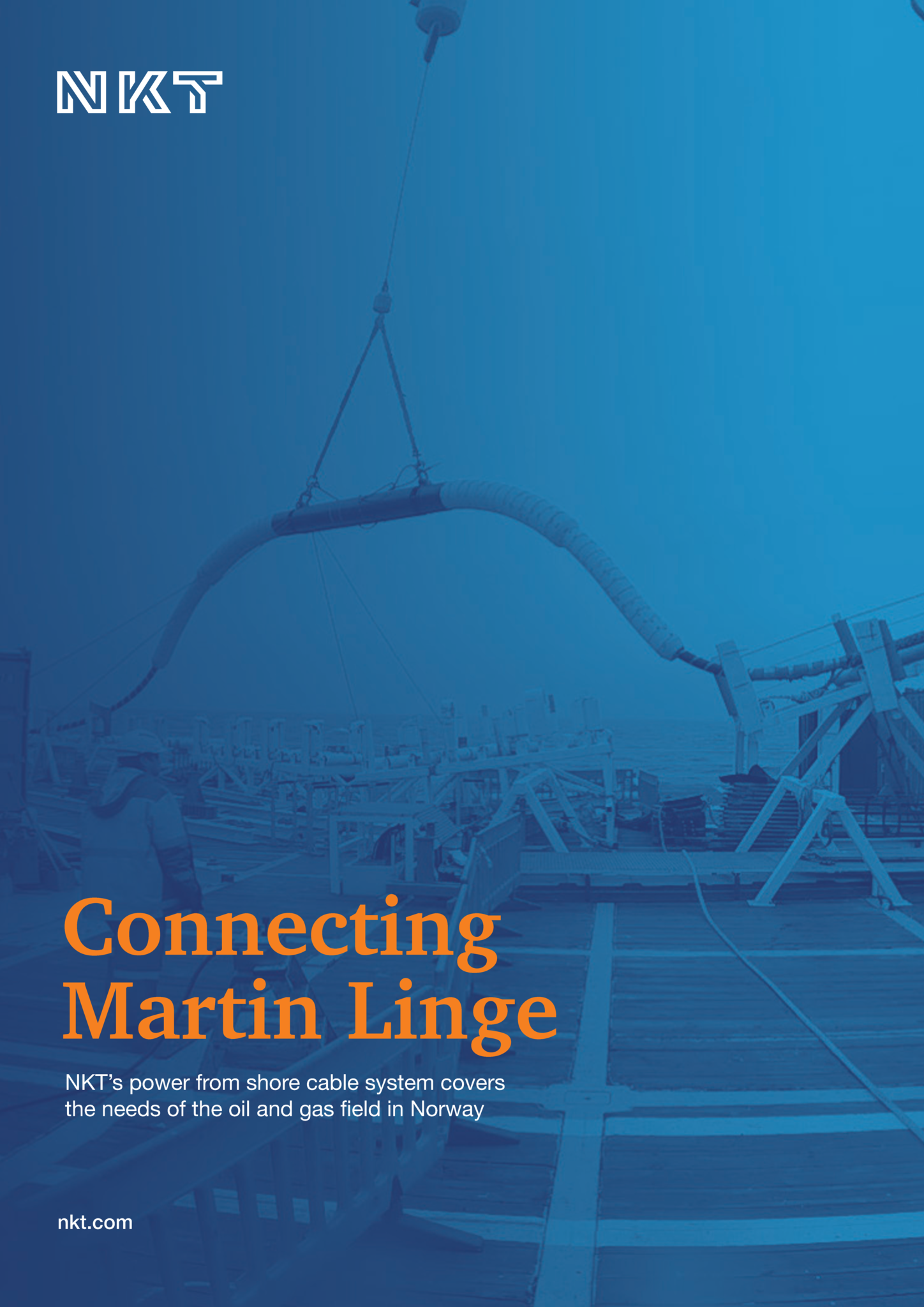 Referenceflyer_Martin_Linge.pdf
