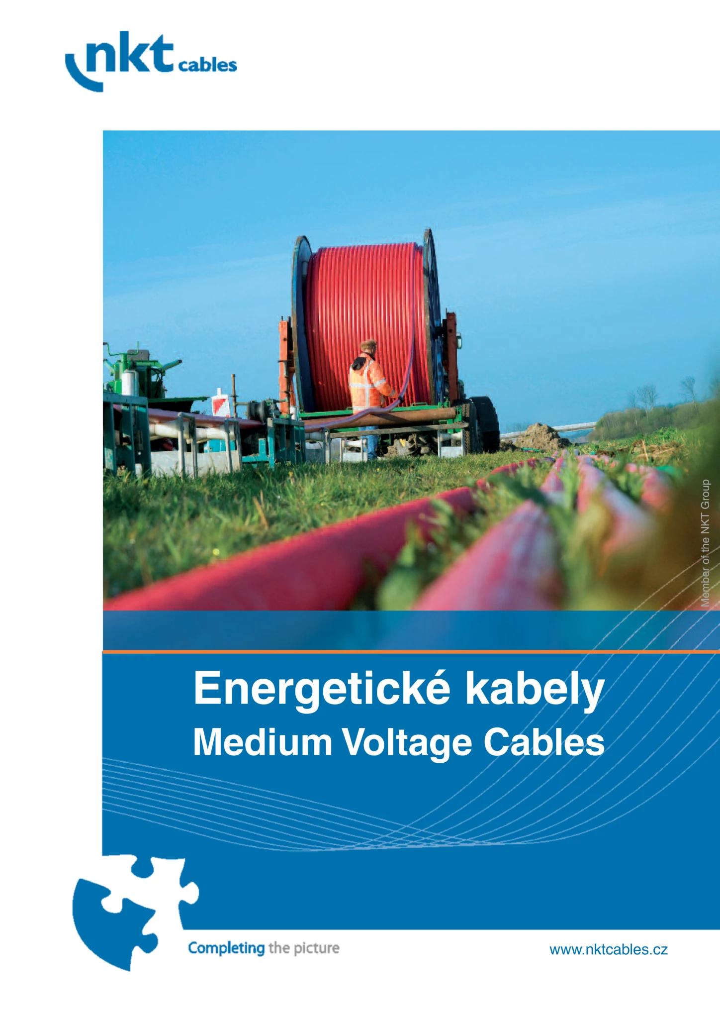 Energeticke_kabely_CZ-EN_2013[1].pdf