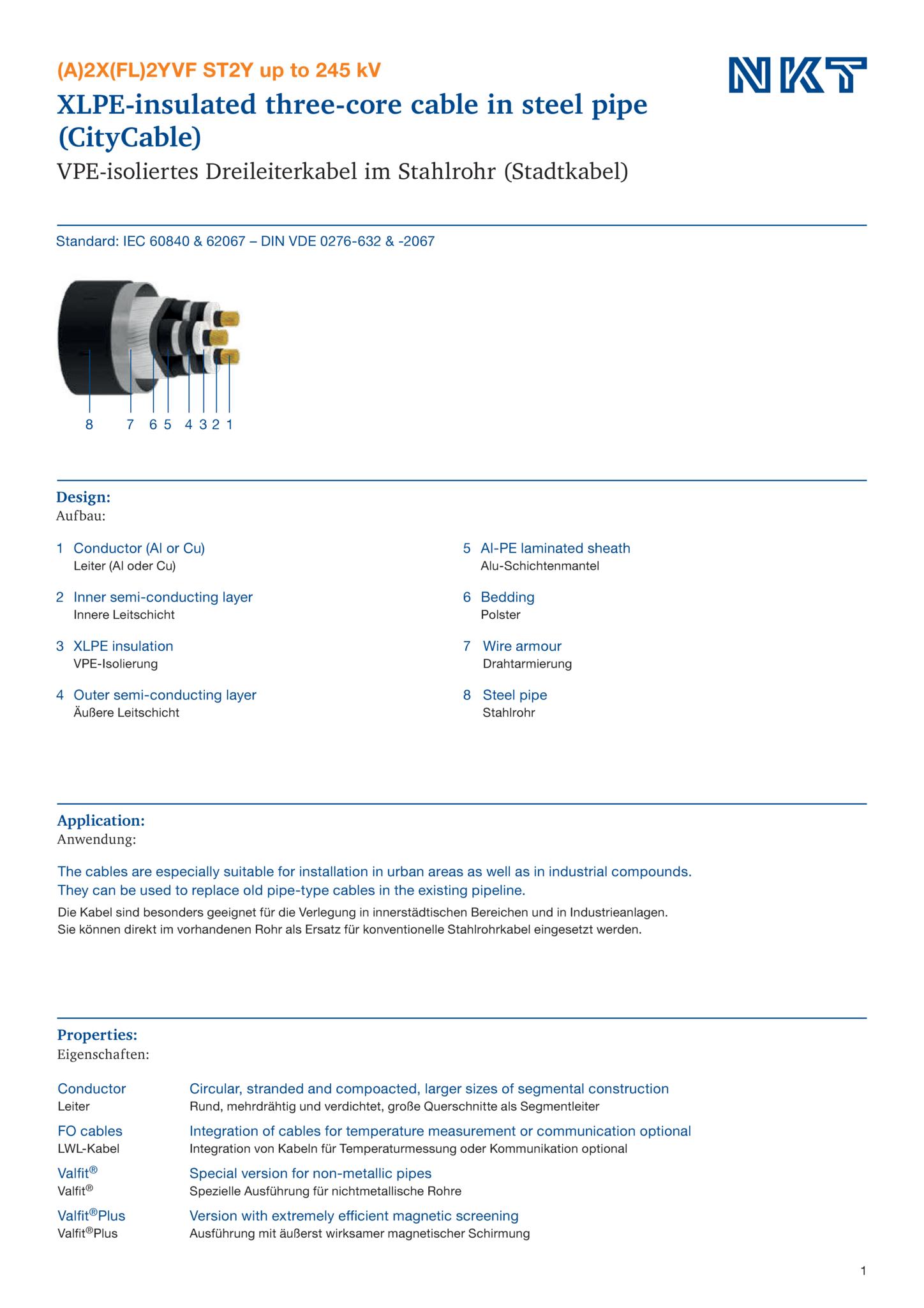_A_2X_FL_2YVF_ST2Y_up_to_245_kV_DS_DE_EN.pdf