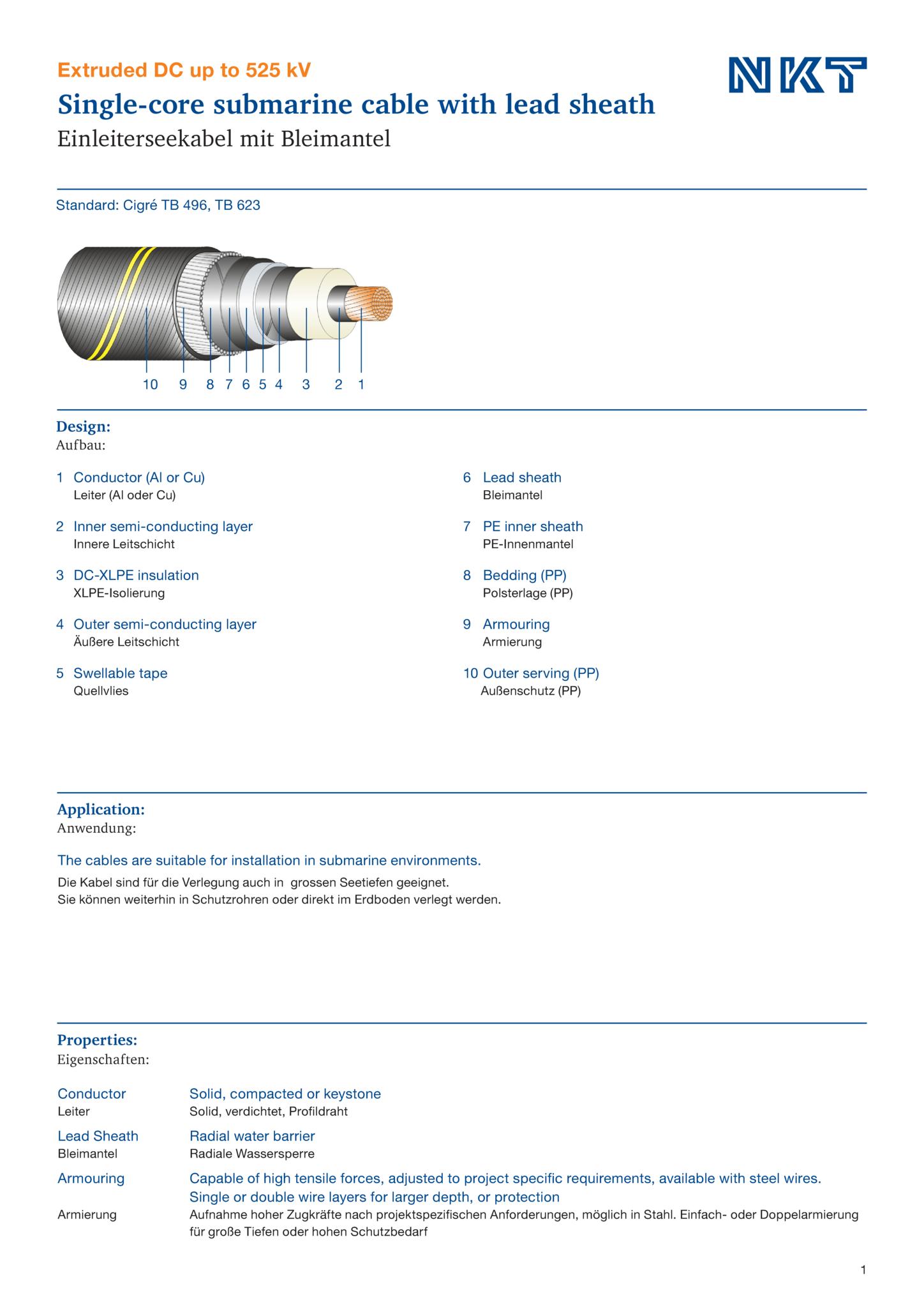 Extruded_DC_525kV_DS_EN_DE.pdf