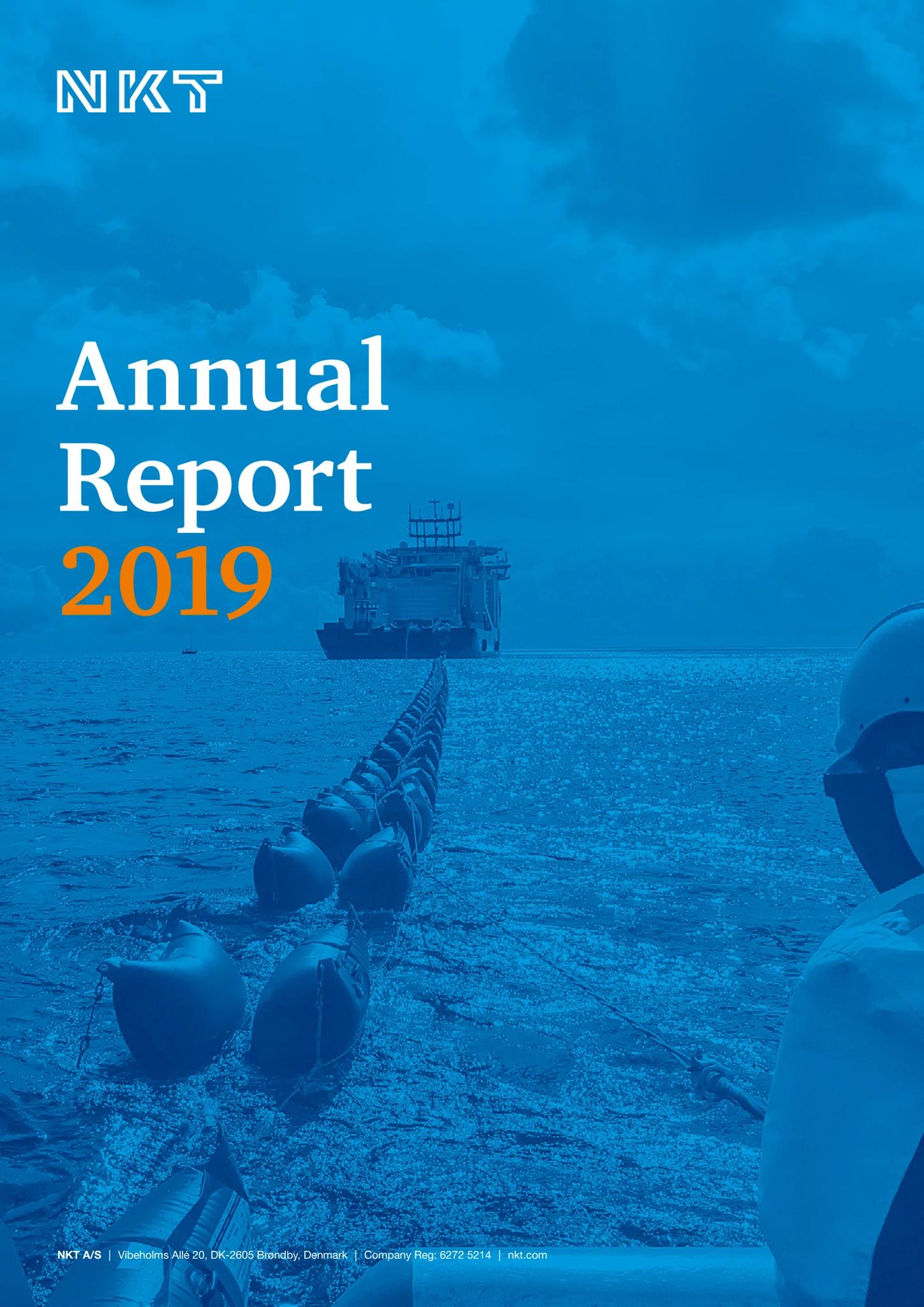 NKT_Annual_Report_2019.pdf