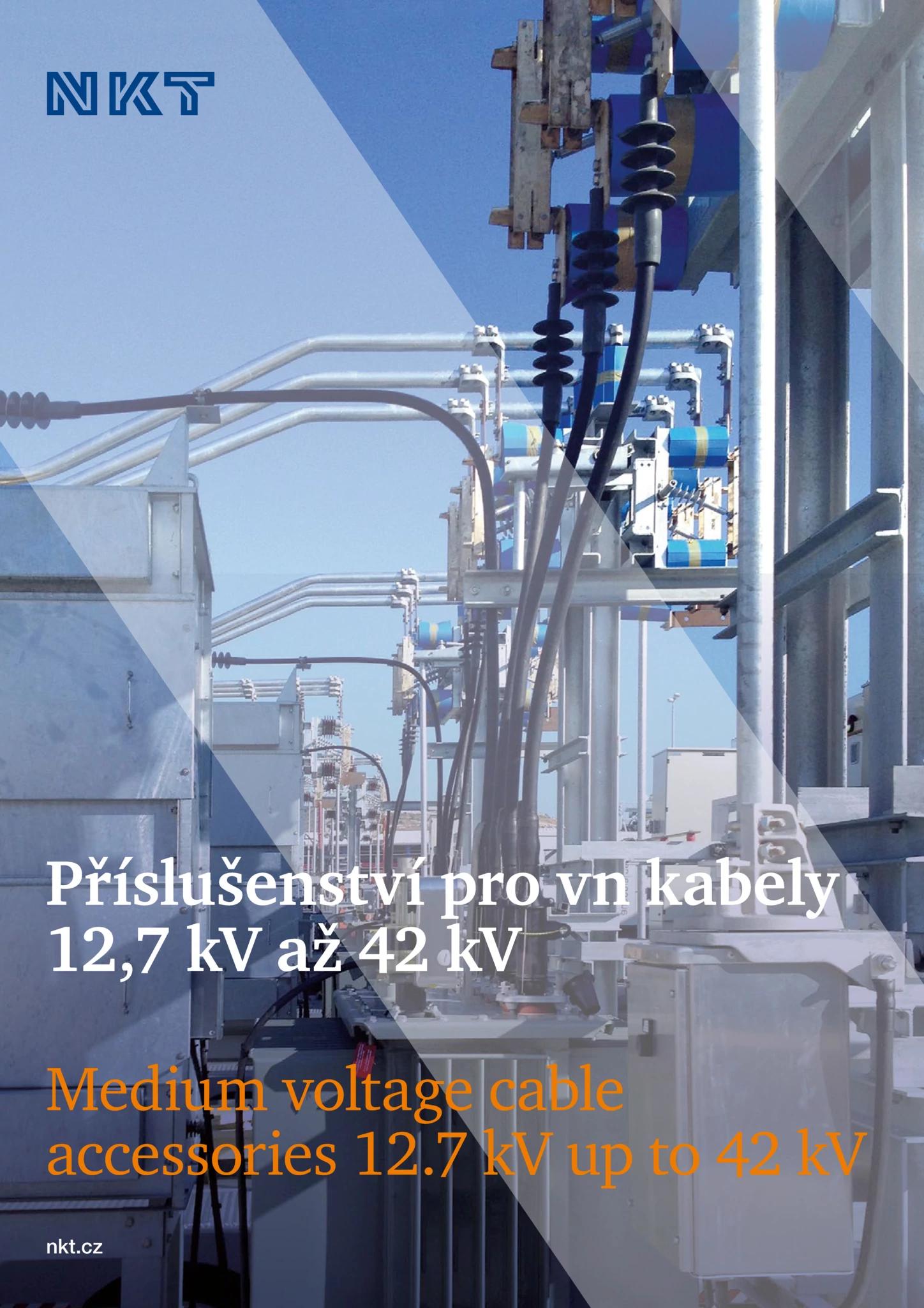 katalog_Prislusenstvi_2018-10-02_CZ_EN_-_elektronicke[1].pdf