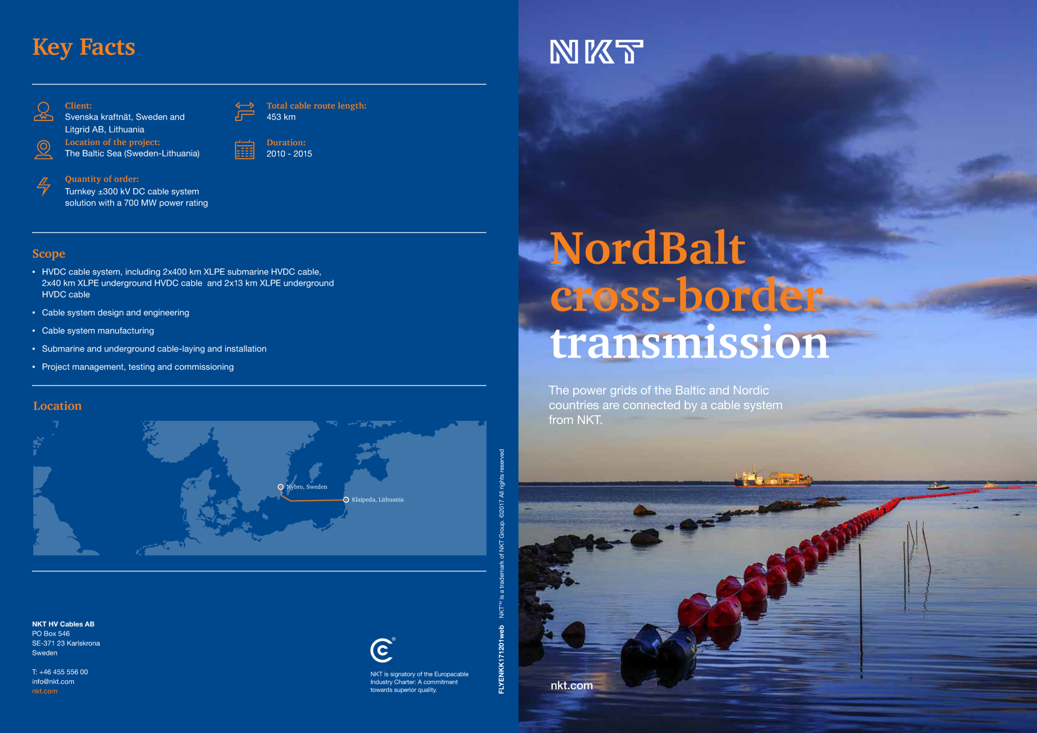 Referenceflyer_NordBalt.pdf