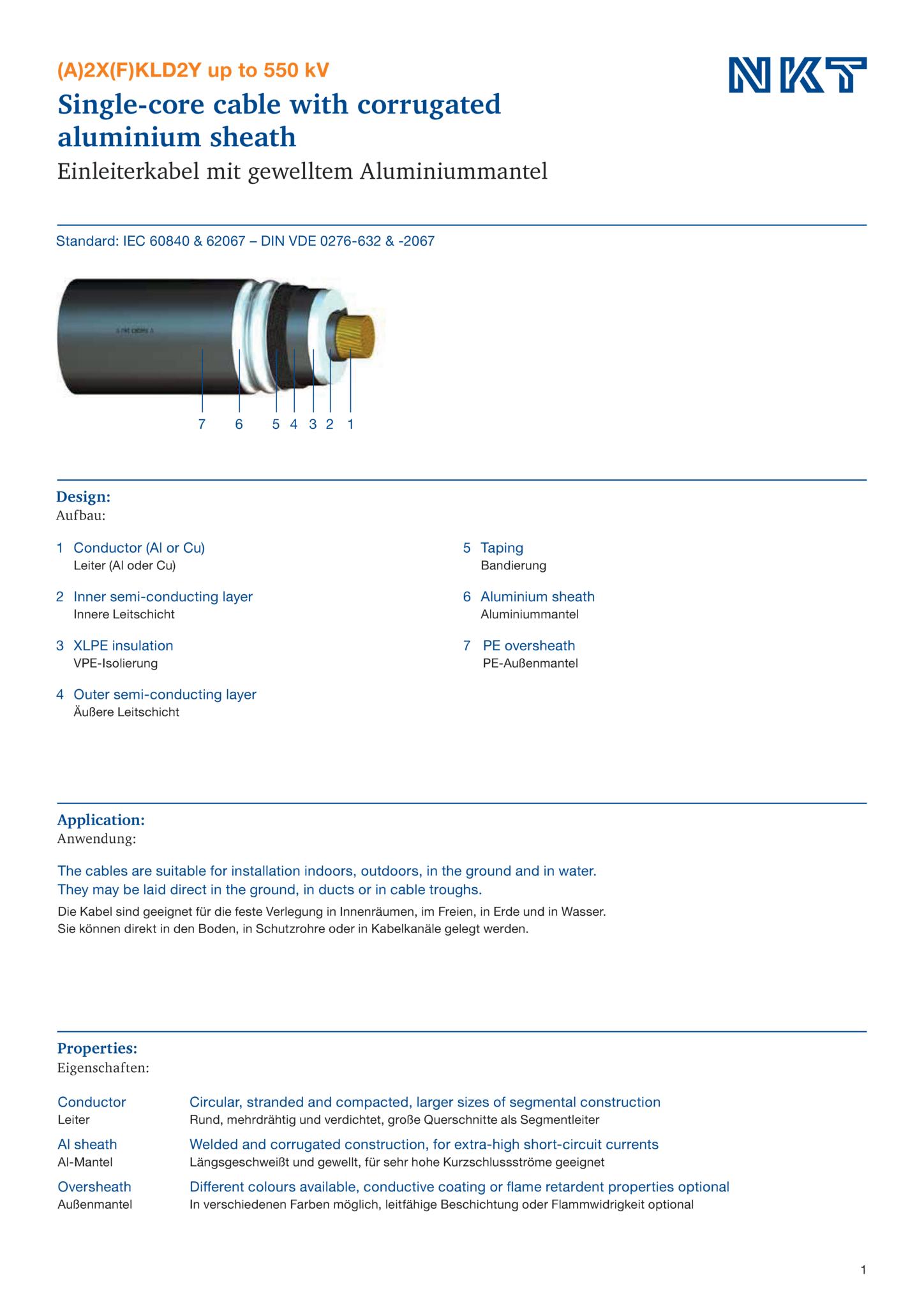 _A_2X_F_KLD2Y_up_to_550_kV_DS_DE_EN.pdf