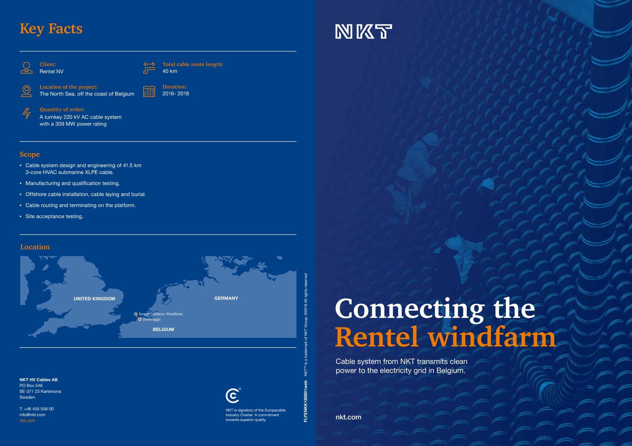 Referenceflyer_Rentel.pdf