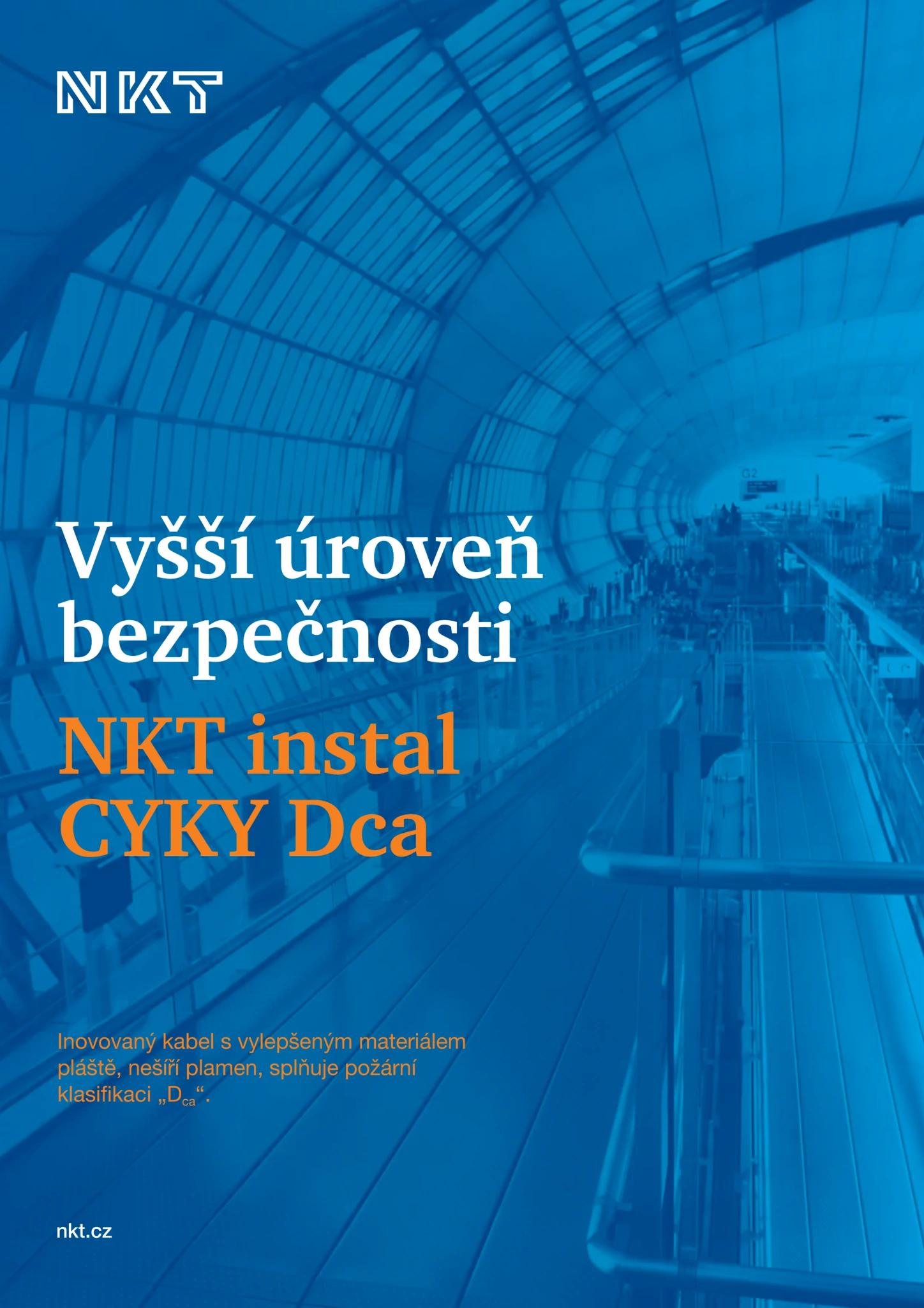 letak_A4_kabely_Dca_v1_NKT[1].pdf