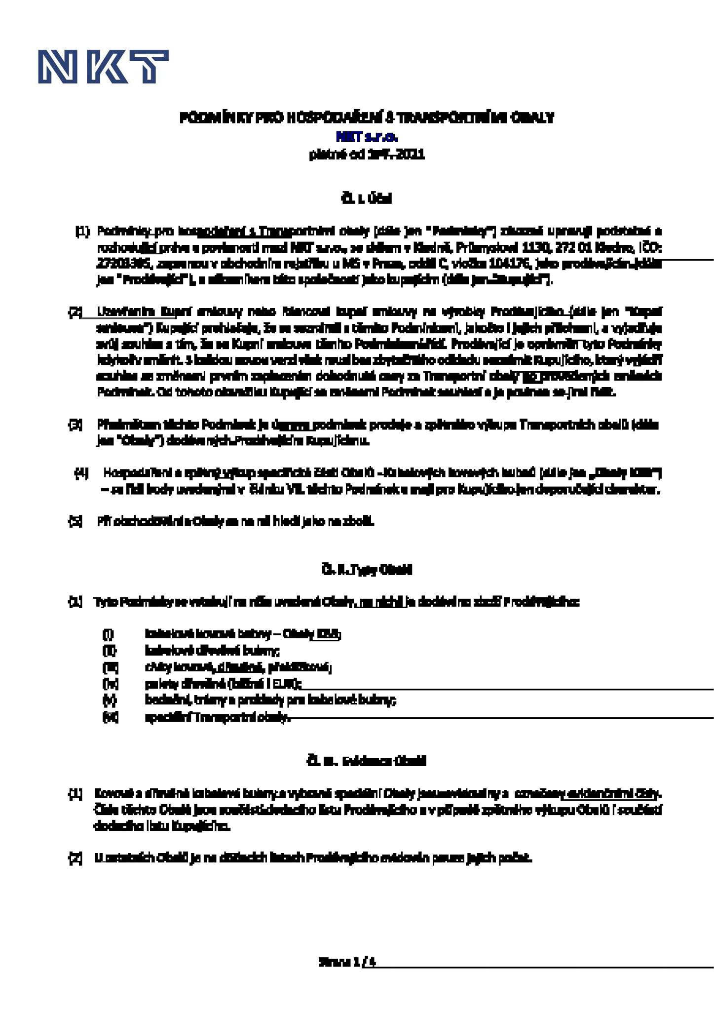 PHTO_2020-5_NKT.pdf