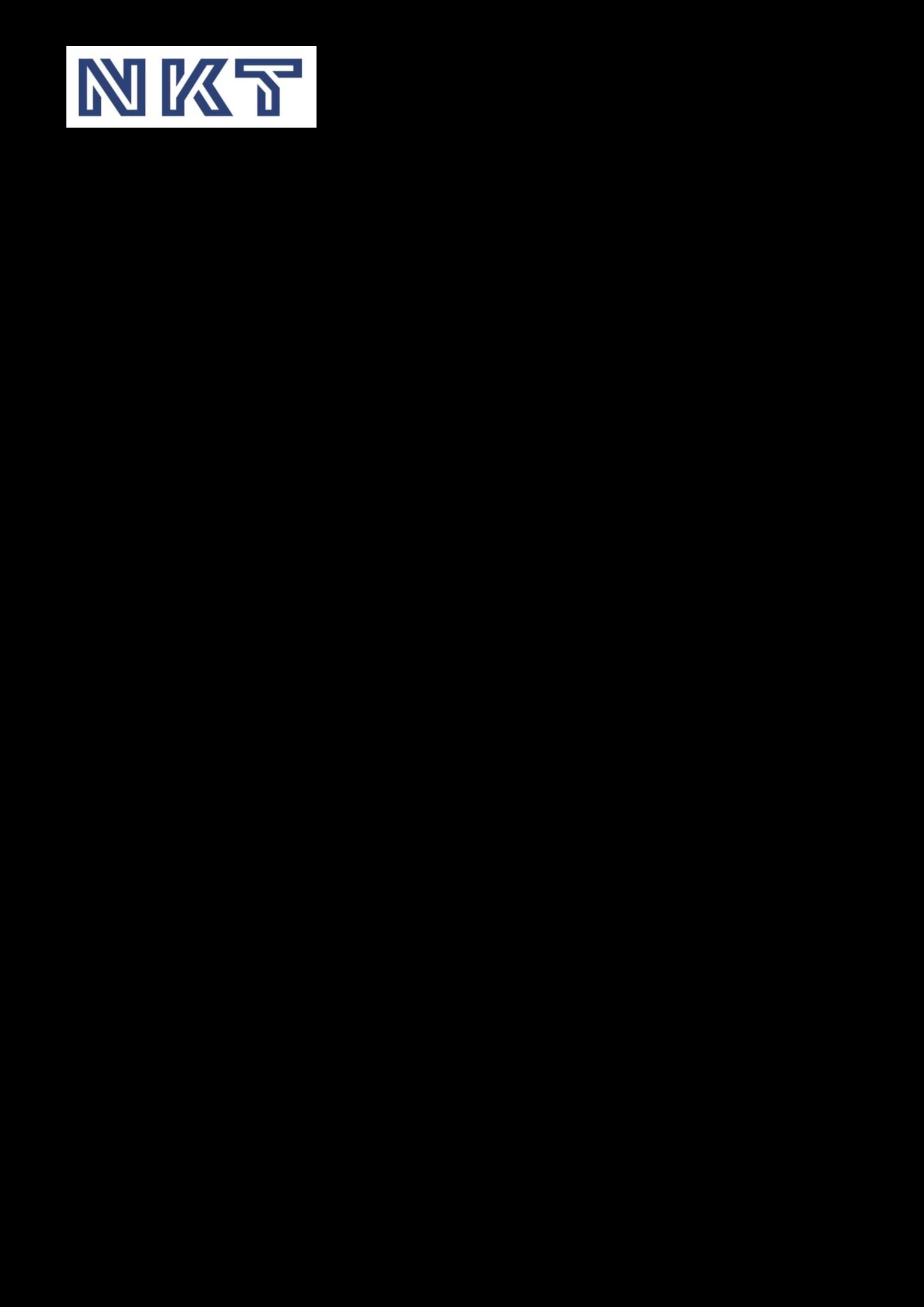 Reklamacni_rad_NKT_2011-11-01.pdf