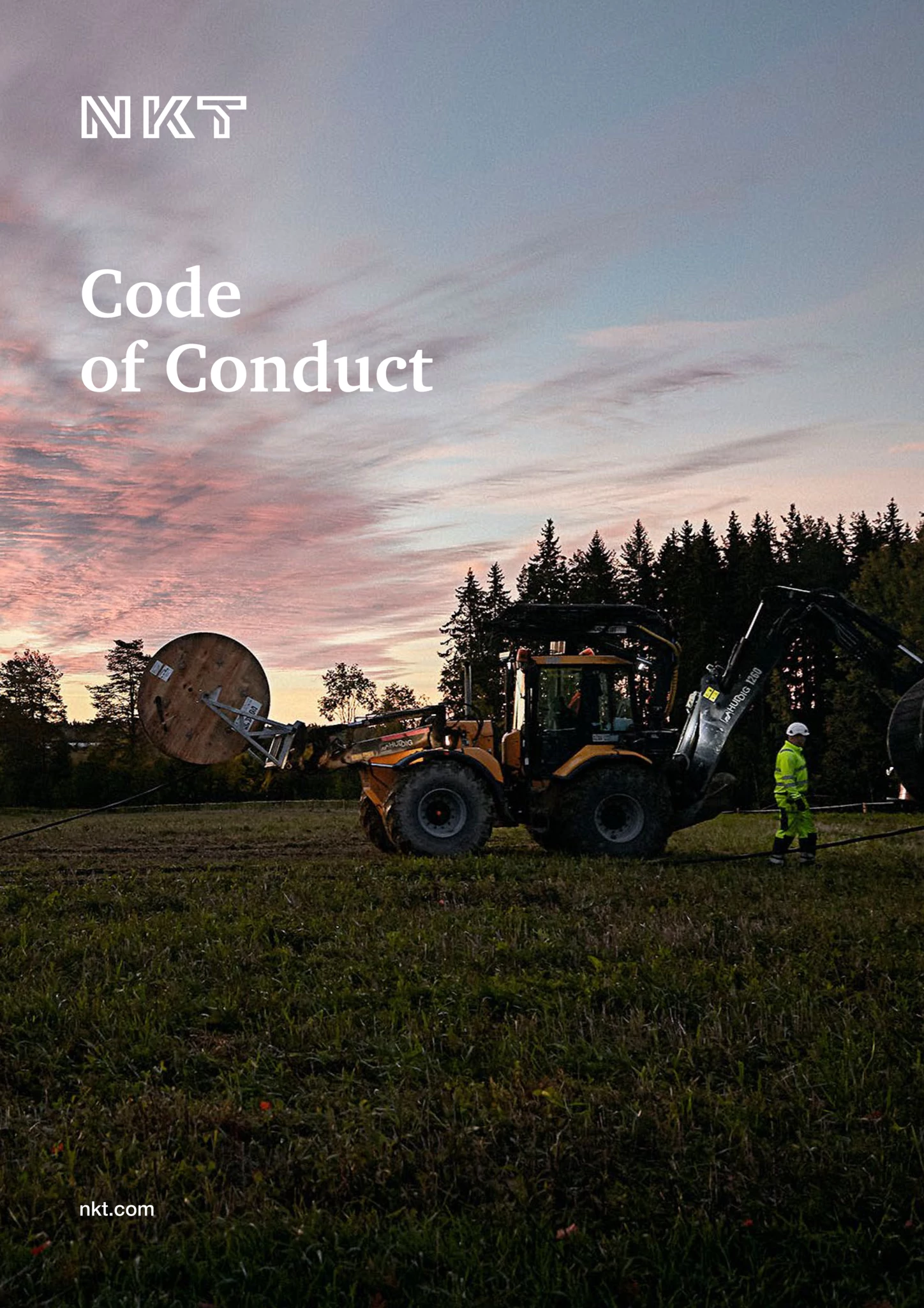 NKT_2020_Code_of_Conduct.PDF