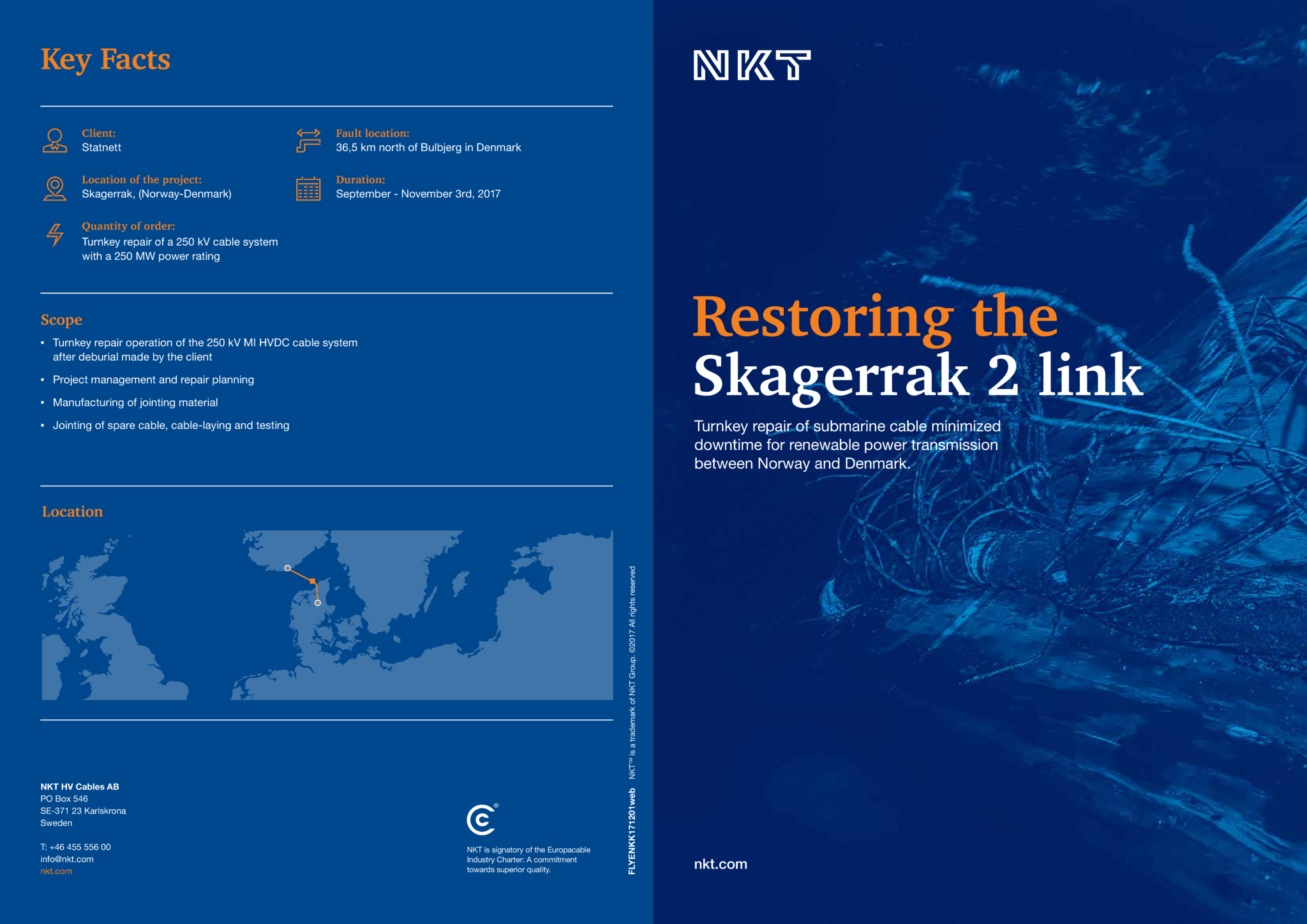 Referenceflyer_Skagerrak-2-repair.pdf