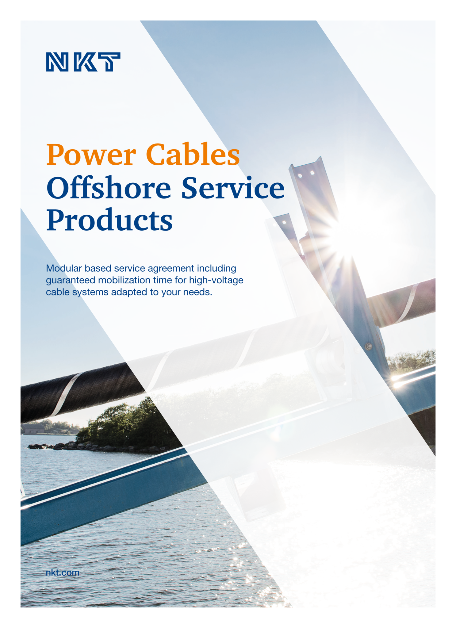 NKT_cable-service_Offshore-Brochure.pdf